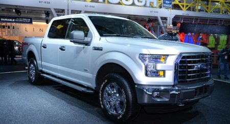 2015-ford-f-150-images-naias- (6)