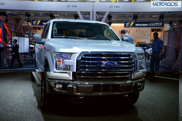 2015-ford-f-150-images-naias- (7)