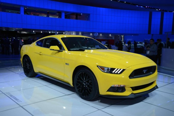 2015-ford-mustang-gt (2)