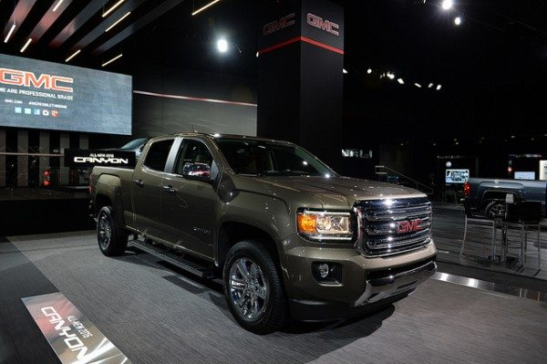 2015-gmc-canyon-4