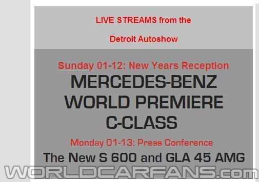 2015-mercedes-s600-release-date