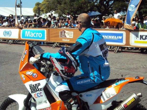 Allan Robbo Robins Dakar Rally (2)