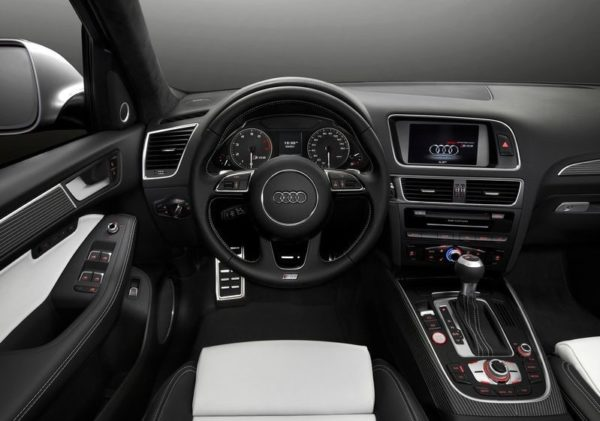 Audi-SQ5_3.0_TFSI-india-pics-2