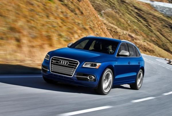 Audi-SQ5_3.0_TFSI-india-pics