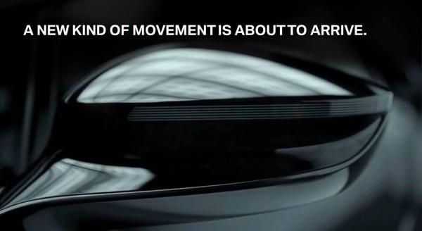 BMW-i8-India-teaser