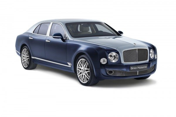 Bentley-Mulsanne-Birkin-Edition-Europe-pics-1