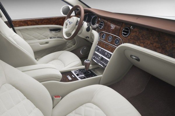 Bentley-Mulsanne-Birkin-Edition-Europe-pics-2