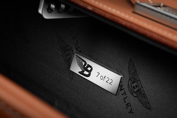 Bentley-Mulsanne-Birkin-Edition-Europe-pics-3
