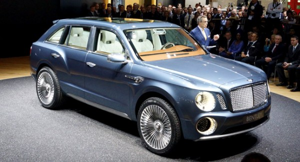 Bentley-suv-EXP-9-F-25