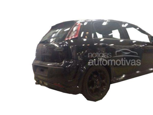 Fiat-Punto-T-Jet-Mopar-pics-3