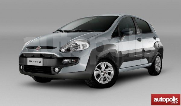 Fiat-punto-adventure-cross-pics-2