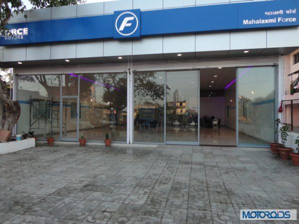 Force Motors Pune Mahalaxmi Force (3)