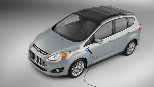 Ford-C-MAX-Solar-Energi-concept-pics-1