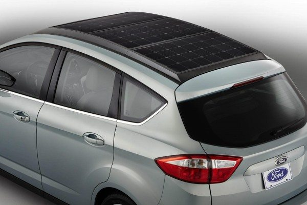 Ford-C-MAX-Solar-Energi-concept-pics-2