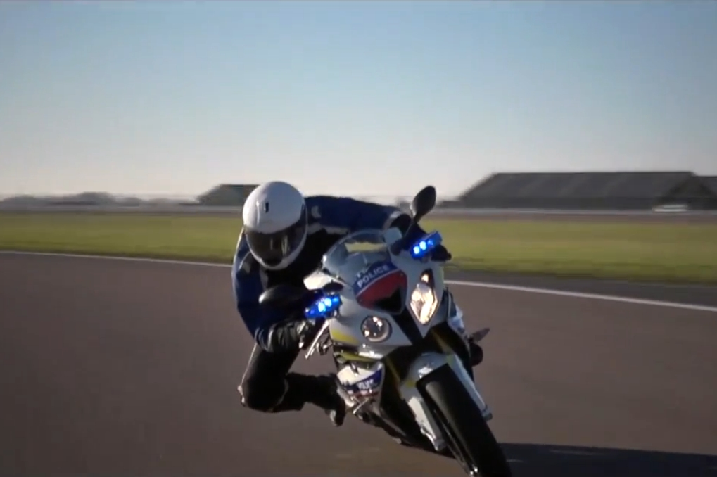 French police bmw s1000rr-3