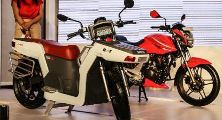 Hero Motocorp RNT diesel hybrid (2)