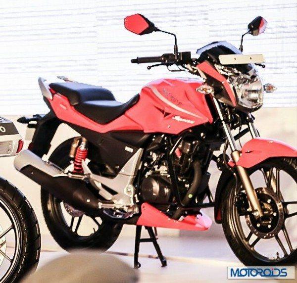 Hero-Xtreme-Sports-2-600x572