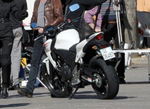 Honda-CBR-500r-india-3