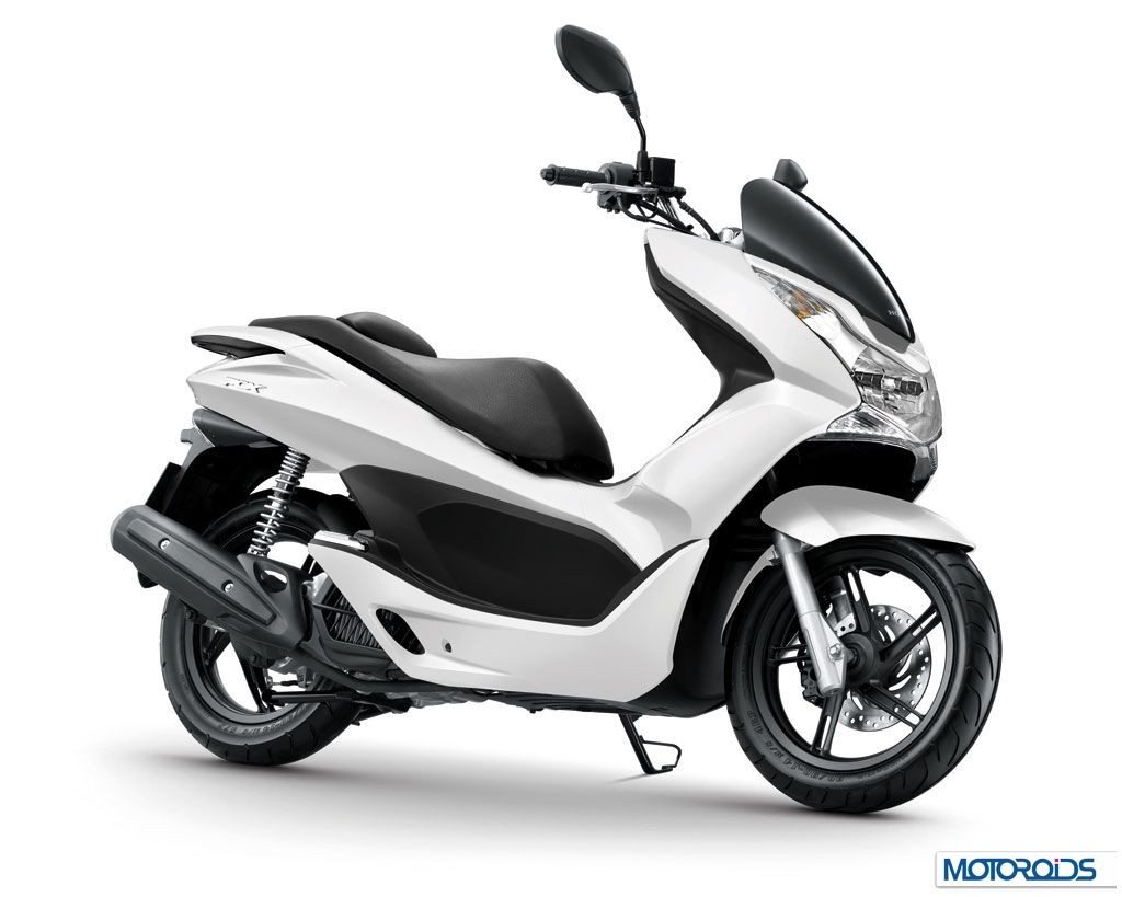 Upcoming Bikes 2016  Motorcycles and Scooters coming to India