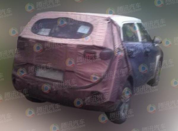 Hyundai-Mini-SUV-spy-pics-3