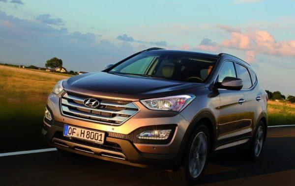 Hyundai-Santa_Fe