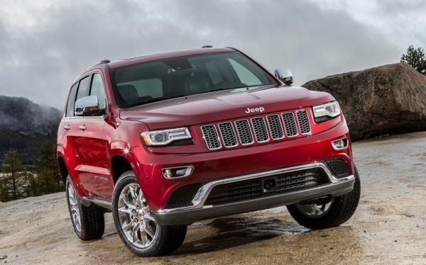 Jeep-Grand_Cherokee_2014