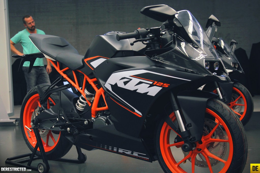 KTM RC125 (4)