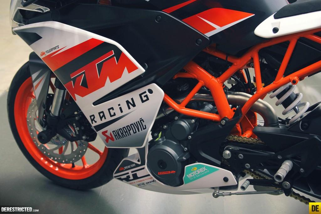 KTM RC390 (12)