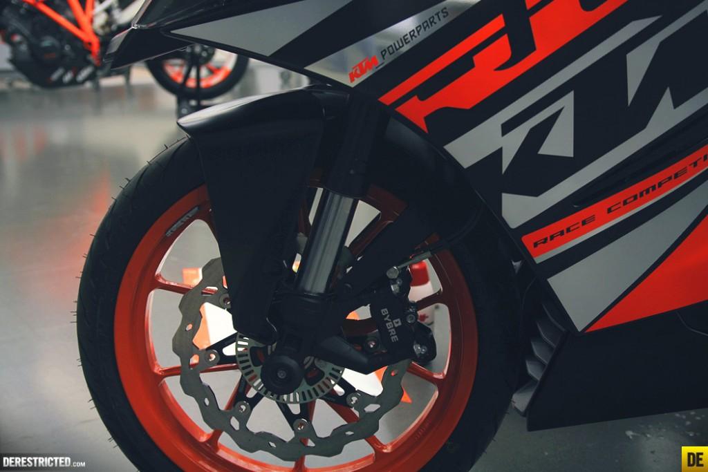 KTM RC200 (13)