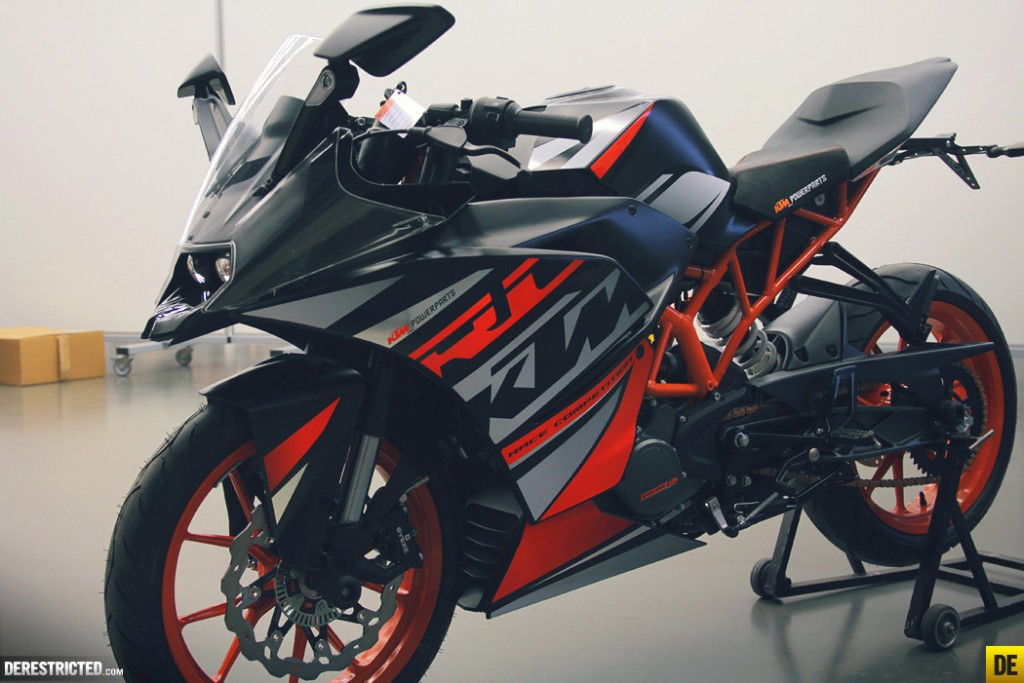 KTM RC200 (2)