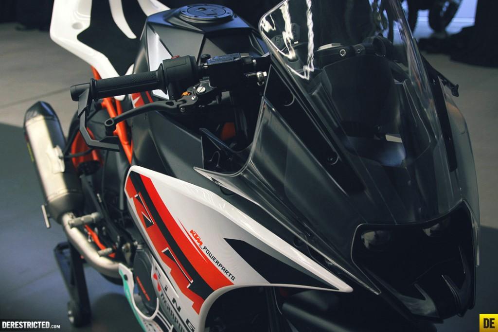 KTM RC390 (5)