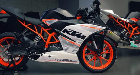 KTM RC390 (8)