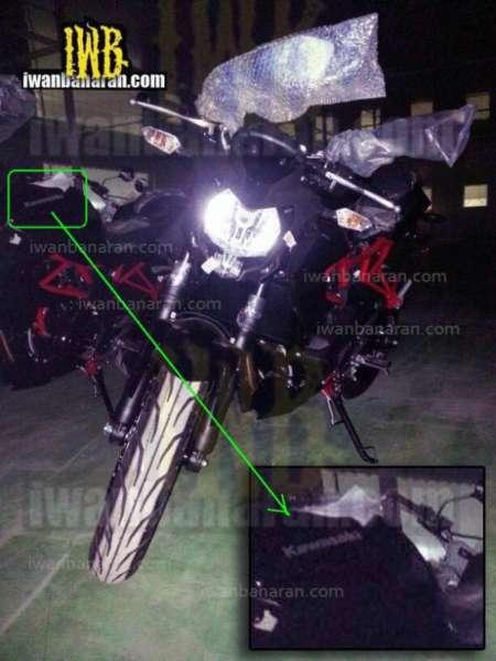 Kawasaki-150cc-yamaha-r15-rival-pics-1