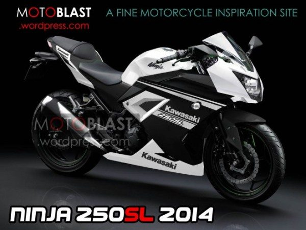 Kawsaki-ninja-250sl-3
