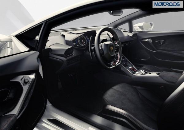 Lamborghini-Huracán-LP-610-4-1