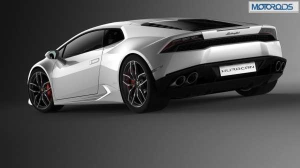 Lamborghini-Huracán-LP-610-4-2