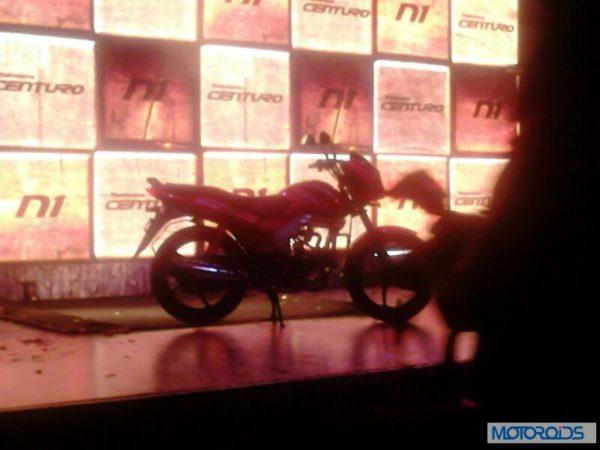 Mahindra Centuro N1 launch (11)