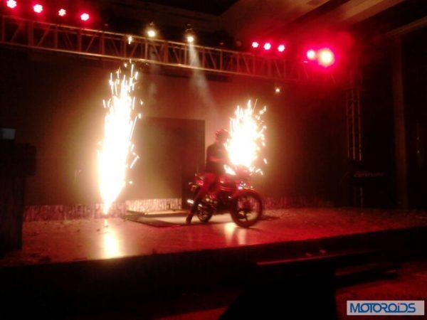 Mahindra Centuro N1 launch (12)