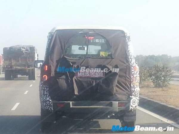Mahindra-Scorpio-facelift-images-1