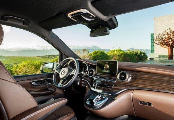 Mercedes-Benz-V-Class-pics2