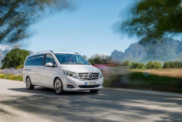 Mercedes-Benz-V-Class-pics3
