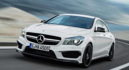 Mercedes-CLA-45-AMG-3