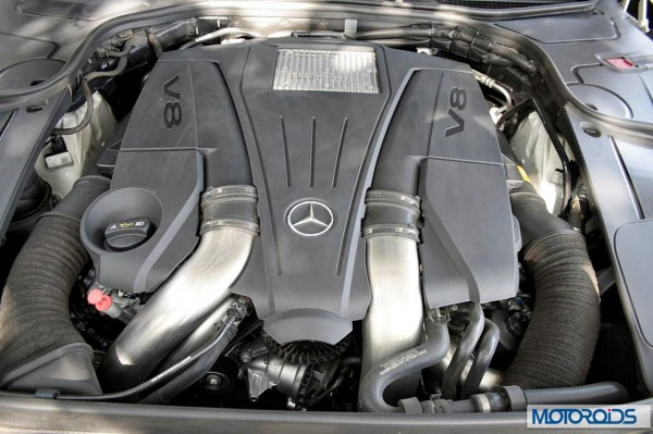 New 2014 Mercedes-Benz S Class interior and exterior (71)