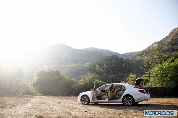 New 2014 Mercedes S Class static (7)