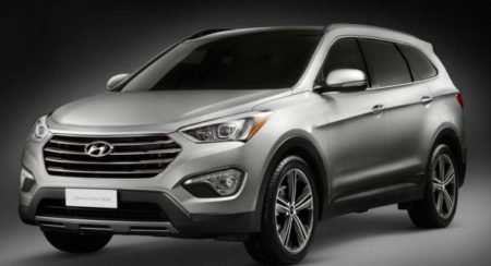 New-Hyundai-Santa-Fe-India-launch-date