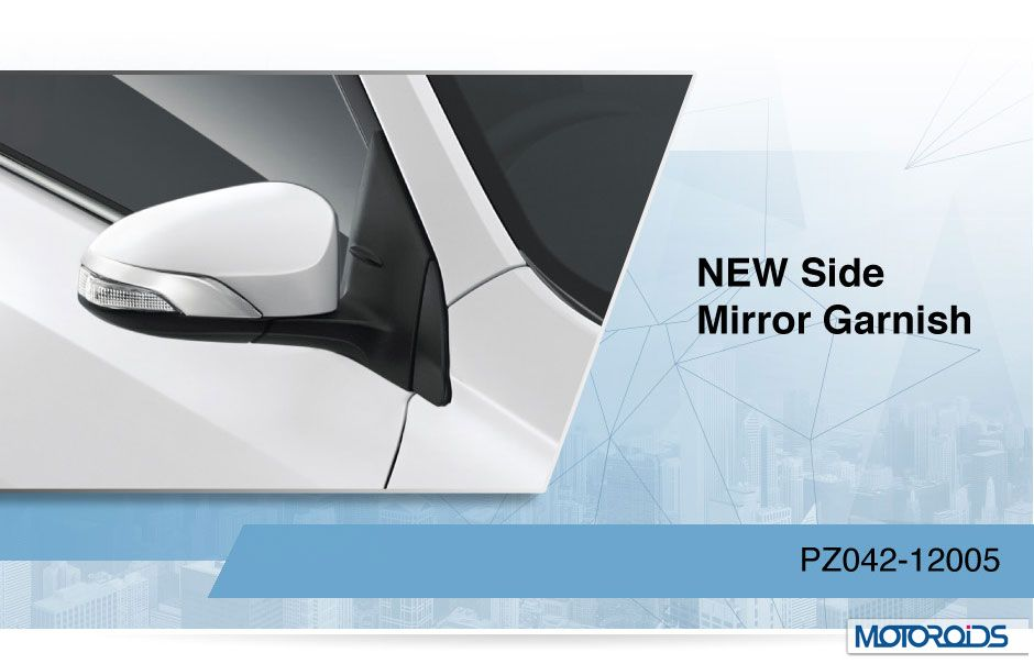 New Toyota Corolla Altis images (3)