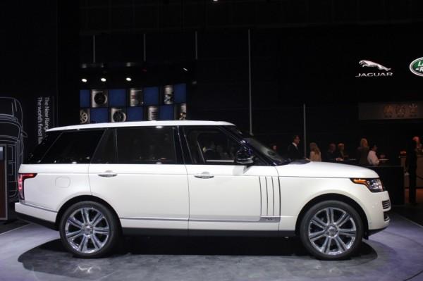 Range-Rover-LWB-auto-expo-2014