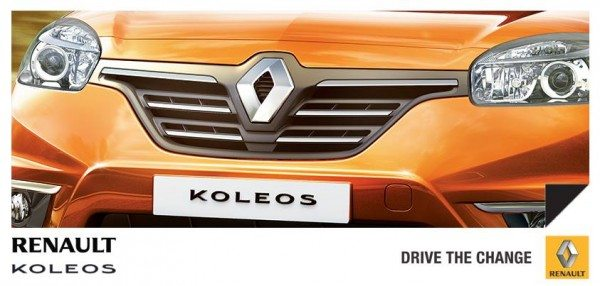 Renault-Koleos-facelift-india-image