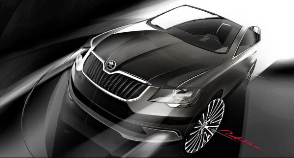 Skoda-Superb-facelift-india-teaser-pics-1