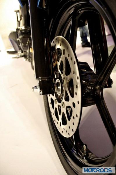 Suzuki Gixxer 155cc motorcycle india (13)